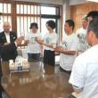 milk新聞