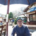 【酪農家さんへのインタビュー】ミルクエスチョン vol.2 北海道広尾郡大樹町 半田ファーム 五十嵐博之さん