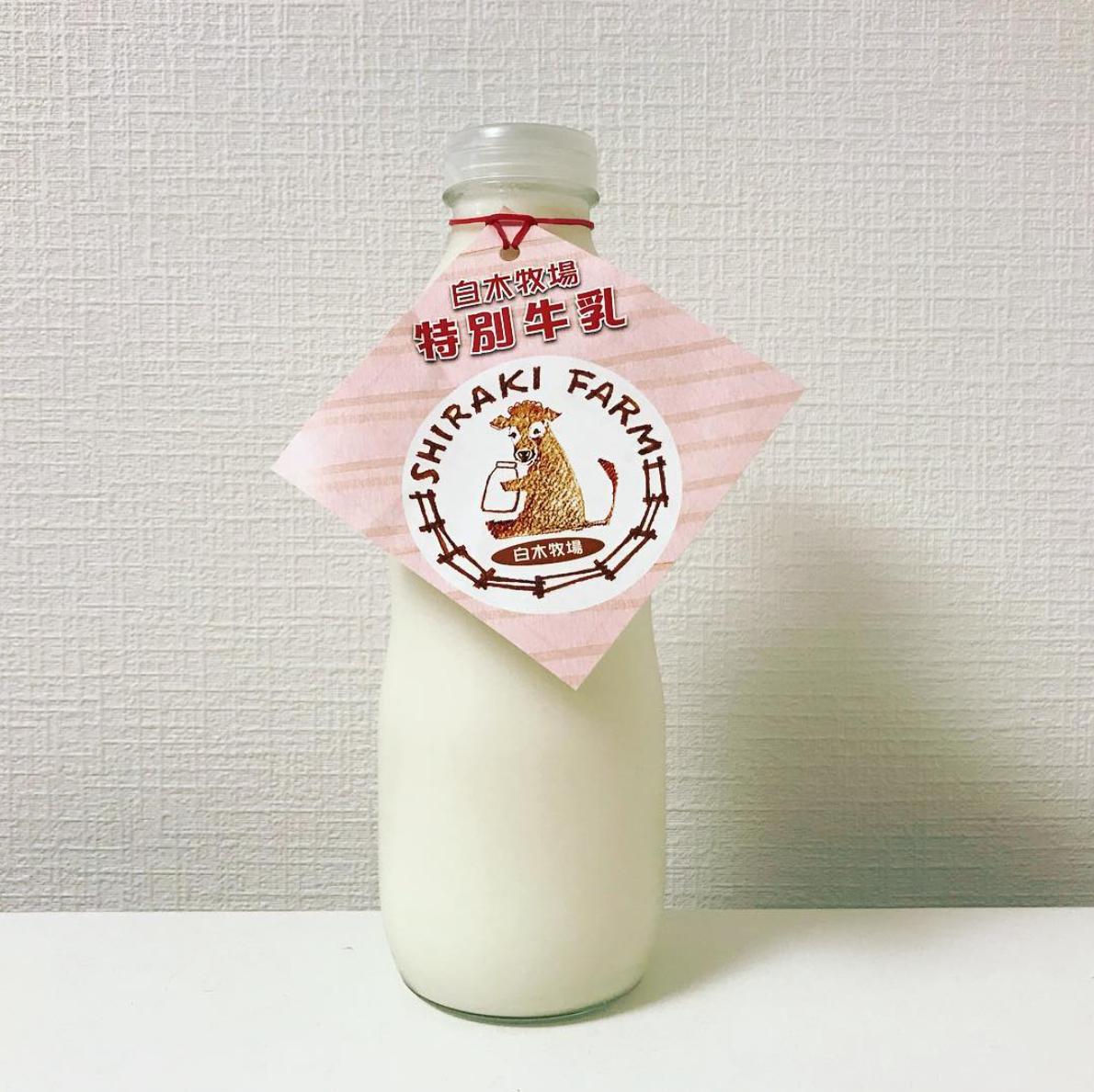 ミルクマイスターが勝手にオススメ!2017年M(ミルク)1グランプリ!