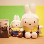 【ミルク好きは絶対に見るべし!】上野の森美術館フェルメール展開催!